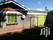 Nyahururu Busara Own Compound Home on Sale | Land & Plots For Sale for sale in Nyandarua, Weru
