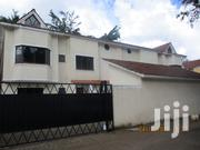 4 Bedroom With Dsq Townhouse to Let in Lavington | Houses & Apartments For Rent for sale in Nairobi, Lavington