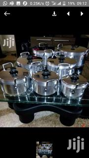 Heavy Duty Sufurias   Kitchen & Dining for sale in Nairobi, Nairobi Central