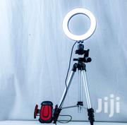 Ringlight 16cm | Cameras, Video Cameras & Accessories for sale in Kajiado, Ngong