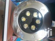 Floor Lights | Electrical Tools for sale in Nairobi, Nairobi Central