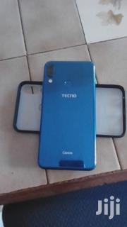 Tecno Camon 11 32 GB Blue | Mobile Phones for sale in Nairobi, Pangani