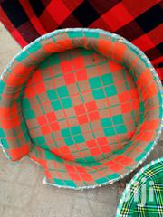 Pet Beds For Sale   Pet's Accessories for sale in Nairobi, Westlands