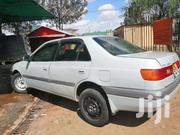 Toyota Premio -nyoka | Cars for sale in Kajiado, Ongata Rongai