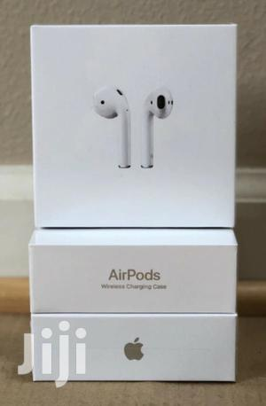 Airpods Series 2