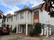 4 Bedroom Townhouse to Let | Houses & Apartments For Rent for sale in Nairobi, Lavington