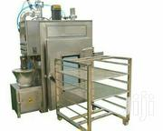 Electric Smoking Chamber | Manufacturing Equipment for sale in Nairobi, Nairobi Central