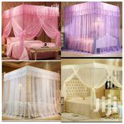 Mosquito Nets. | Home Accessories for sale in Nairobi, Nairobi Central