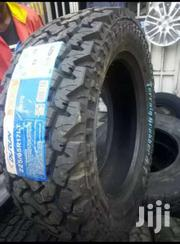 225/65R17 Duran Tyres | Vehicle Parts & Accessories for sale in Kajiado, Ongata Rongai