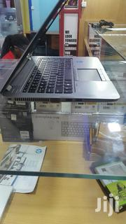 New Laptop HP EliteBook 840 G2 8GB Intel Core i5 HDD 500GB | Laptops & Computers for sale in Nairobi, Nairobi Central