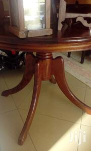 Dining Table With Chairs | Furniture for sale in Mombasa, Shanzu