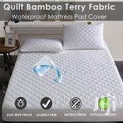 Matress Protector 6*6   Home Accessories for sale in Nairobi, Nairobi Central
