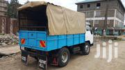 Mitsubishi Canter4d32 | Trucks & Trailers for sale in Kajiado, Ongata Rongai