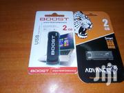 2gb Flash Cards | Accessories for Mobile Phones & Tablets for sale in Nairobi, Nairobi Central