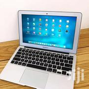 Laptop Apple MacBook Air 8GB Intel Core i5 SSD 256GB | Computer Hardware for sale in Nairobi, Nairobi Central
