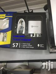 Fast Charger | Accessories for Mobile Phones & Tablets for sale in Nairobi, Nairobi Central