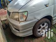 Toyota Noah 1998 Silver | Cars for sale in Kiambu, Limuru East