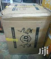 New Set Drums | Musical Instruments for sale in Nairobi, Nairobi Central
