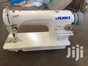 Industrial Sewing Machine | Manufacturing Equipment for sale in Nairobi, Ngara