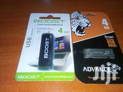 4gb Flash Cards | Accessories for Mobile Phones & Tablets for sale in Nairobi, Nairobi Central