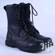Security Boot | Shoes for sale in Nairobi, Nairobi Central