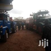 Breakdown/Flatbed Services Call | Automotive Services for sale in Nairobi, Kasarani