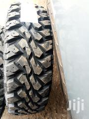 Tyre 235/75 R15 Maxxis | Vehicle Parts & Accessories for sale in Nairobi, Nairobi Central