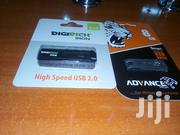 8gb Flash Cards | Accessories for Mobile Phones & Tablets for sale in Nairobi, Nairobi Central