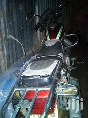 2018 Red   Motorcycles & Scooters for sale in Mombasa, Shimanzi/Ganjoni