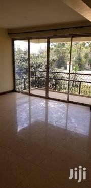 5 Bedrooms Apartment to Let in General Mathenge Road | Houses & Apartments For Rent for sale in Nairobi, Westlands