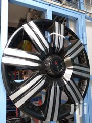 Wheel Covers | Vehicle Parts & Accessories for sale in Nairobi, Nairobi Central