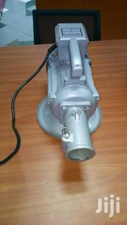 Vibrator Motor | Manufacturing Equipment for sale in Machakos, Athi River