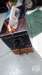 Portable Arc Welding Machine | Electrical Equipments for sale in Nairobi, Karen