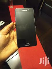 Samsung Galaxy A5 Duos 16 GB Black | Mobile Phones for sale in Nairobi, Imara Daima