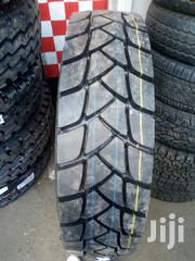 315/80R22.5 Windforce 20PR Tyre | Vehicle Parts & Accessories for sale in Nairobi, Nairobi Central