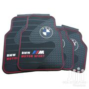 Branded Car Floor Mats | Vehicle Parts & Accessories for sale in Nairobi, Nairobi Central