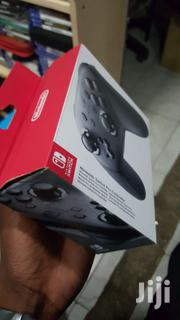 Nintendo Switch Joycones | Video Game Consoles for sale in Nairobi, Nairobi Central