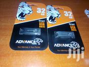 32gb Flash Cards | Accessories for Mobile Phones & Tablets for sale in Nairobi, Nairobi Central