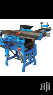 Multi-use Woodworking Machinery | Manufacturing Materials & Tools for sale in Nakuru, Nakuru East