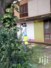 Sanitary And Fumigation Services In Kenya | Cleaning Services for sale in Nairobi, Komarock
