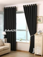 Total Blackout Curtains | Home Accessories for sale in Nairobi, Nairobi Central