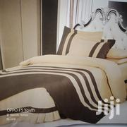 Duvet With Bedsheet and a Pair of Pillow Case Are Available | Home Accessories for sale in Nakuru, Bahati