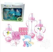 Momeasy Baby Gift Sets | Babies & Kids Accessories for sale in Nairobi, Nairobi Central