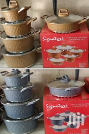 Signature Cooking Sets | Kitchen & Dining for sale in Nairobi, Nairobi Central