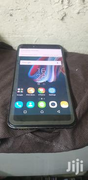 Infinix Zero 5 Pro 128 GB Black | Mobile Phones for sale in Nairobi, Nairobi Central