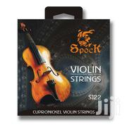 Violin Strings Set-  High Quality | Musical Instruments for sale in Nairobi, Nairobi Central