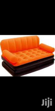 Inflatable Sofas 2 Sitter | Furniture for sale in Nairobi, Nairobi Central