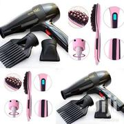 Hair Straightener   Tools & Accessories for sale in Homa Bay, Mfangano Island
