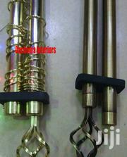 Double Extendable Curtain Rods | Home Accessories for sale in Nairobi, Nairobi Central