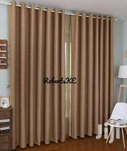 Decorative Linen Curtains | Home Accessories for sale in Nairobi, Nairobi Central